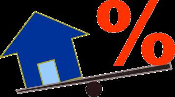 Reclamación de la cláusula suelo en las hipotecas