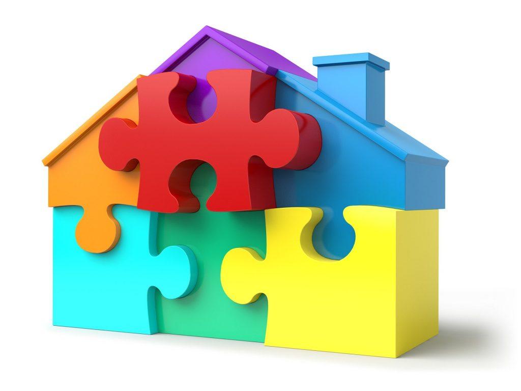 Reclamar hipoteca. Las hipotecas pueden contener cláusulas abusivas que es posible reclamar.