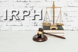 Reclamar hipoteca con cláusula IRPH