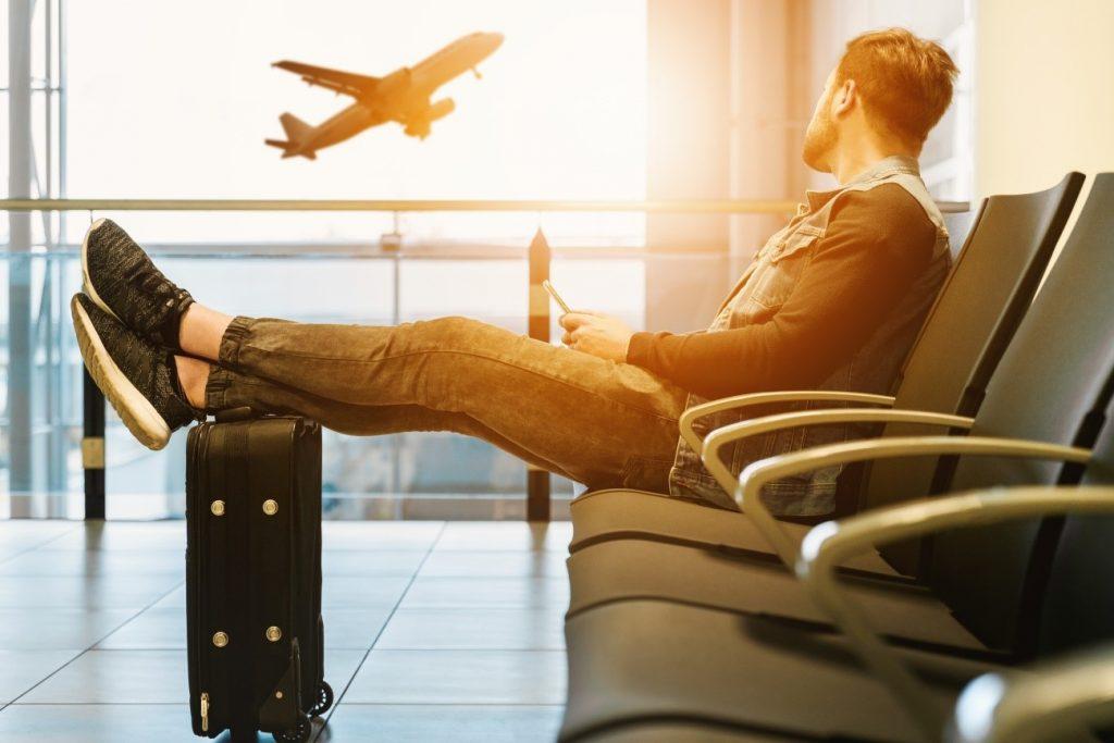 En un vuelo puede que sientas que tus derechos como pasajero de una aerolínea se han vulnerado. Puedes reclamar vuelo.