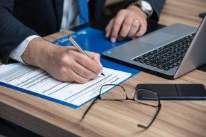 Reclamar IRPH con garantías