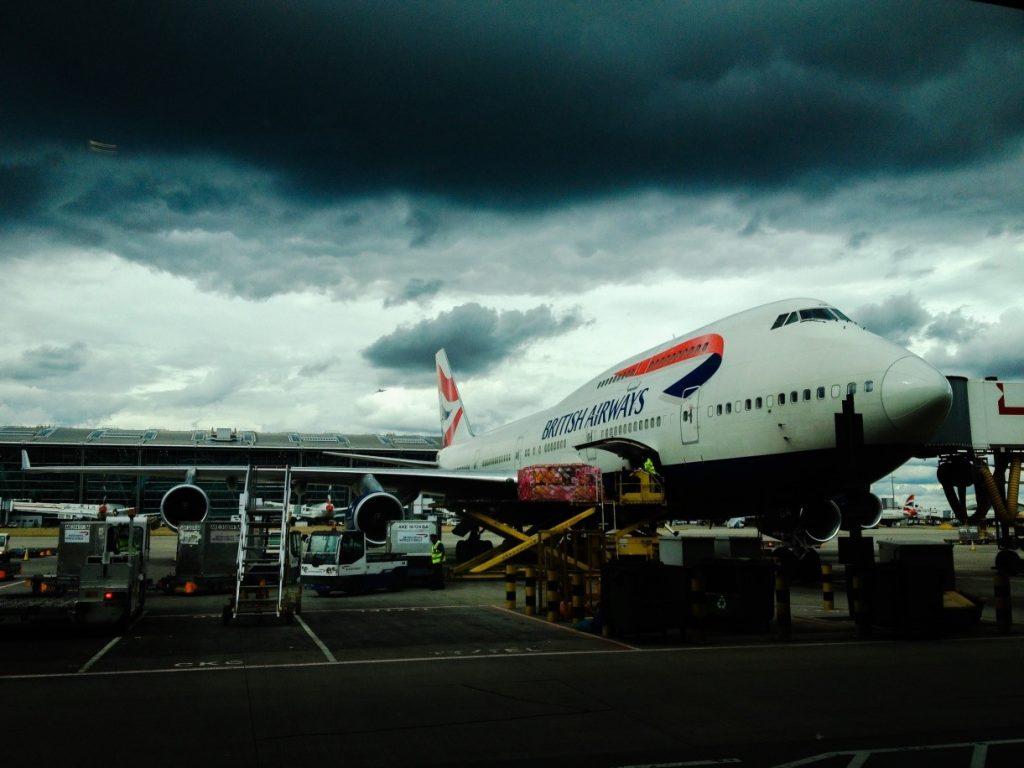 Reclamar vuelo: existen diversas situaciones en las que es posible realizar una reclamación de vuelos: cancelanción, retraso, perdida de maletas, overbooking...